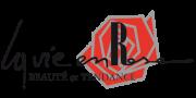 ANNA-TURCI-LA-VIEEN-ROSE-logo